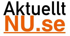 aktuelltNU.se